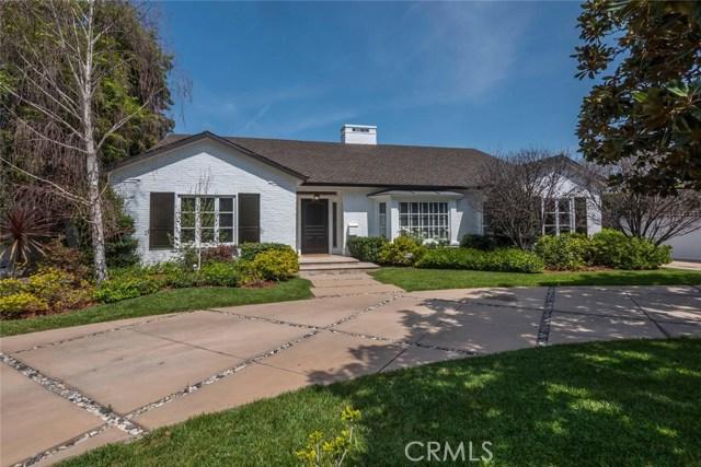 14115 Greenleaf Street, Sherman Oaks, CA 91423