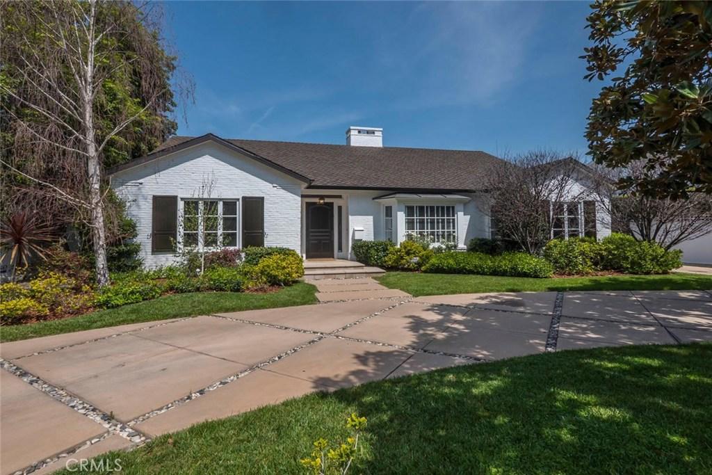 Sherman Oaks Real Estate Sherman Oaks Ca Homes For Sale