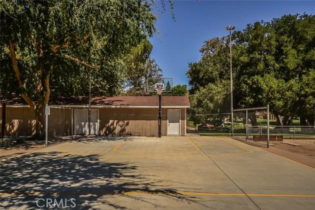 19706 Spanish Oak Drive Newhall, CA 91321 - MLS #: SR18000301