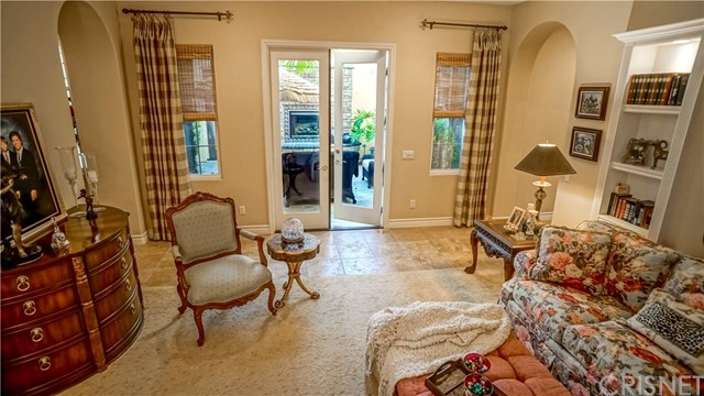 24713 TIBURON STREET, VALENCIA, CA 91355  Photo 7
