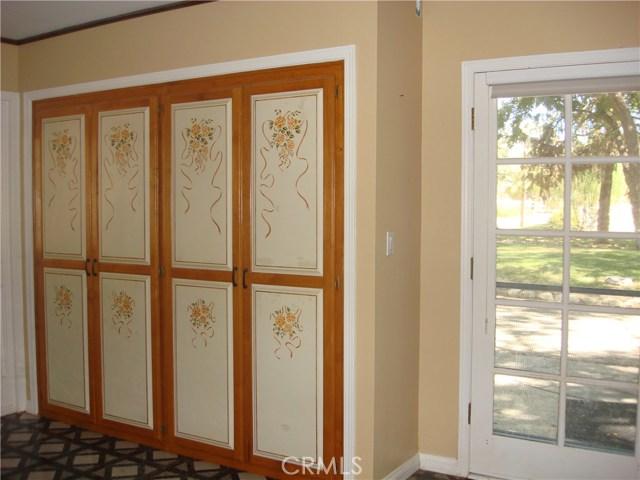 2011 Carson Mesa Road, Acton CA: http://media.crmls.org/mediascn/3ec5ce79-8d8b-479d-a96b-1516b0dbef22.jpg