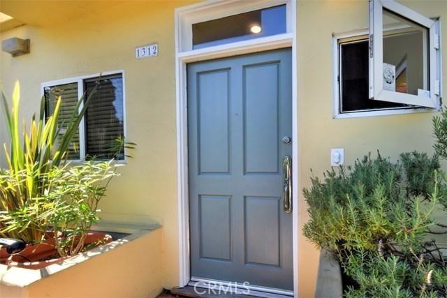 1312 Stanford St, Santa Monica, CA 90404 Photo 1