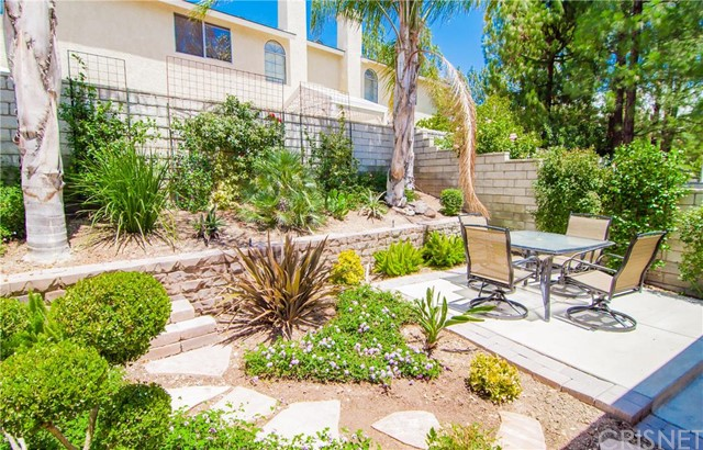 28141 Seco Canyon Road 54 Saugus, CA 91390 is listed for sale as MLS Listing SR16163417