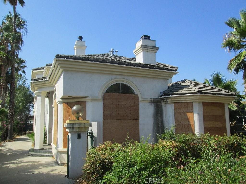 17168 GERMAIN Street, Granada Hills, CA 91344