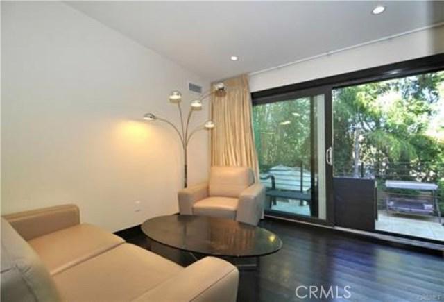 2663 Desmond Estates Road Los Angeles, CA 90046 - MLS #: SR17247727