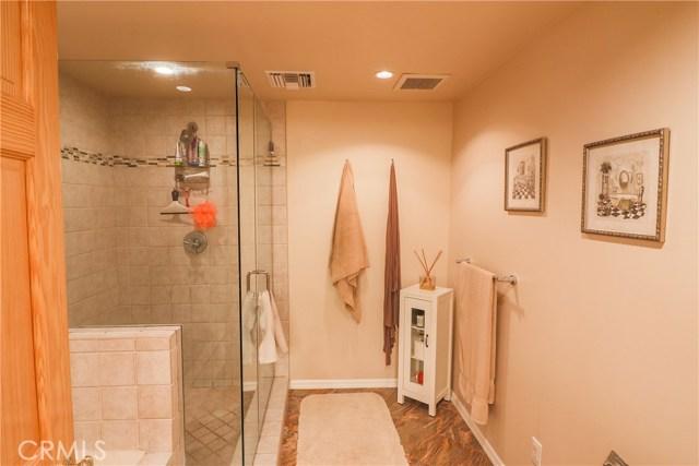 17130 Nordhoff Street Sherwood Forest, CA 91325 - MLS #: SR18214995