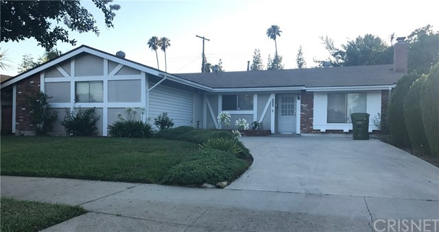 7729 Royer Avenue, West Hills, CA 91304
