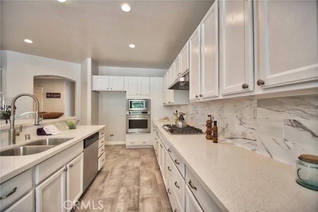 独户住宅 为 销售 在 26129 Beecher Lane Stevenson Ranch, 91381 美国