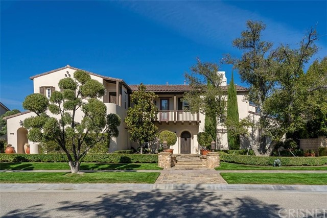 Photo of 14902 Live Oak Springs Canyon Road, Canyon Country, CA 91387