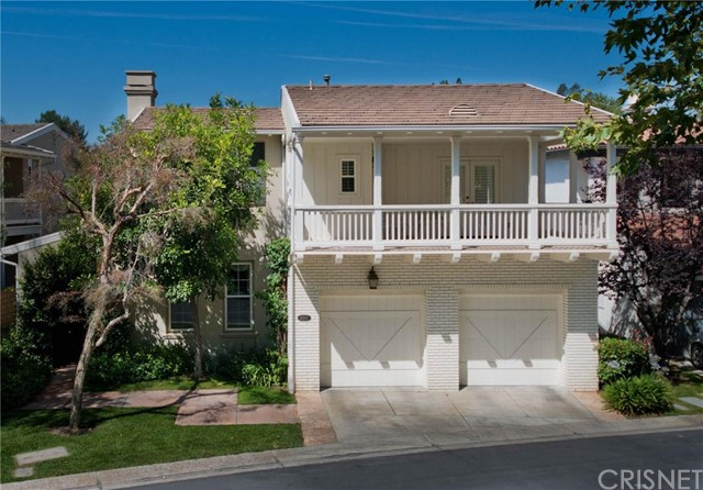 Property for sale at 26907 Pinehurst Drive, Valencia,  CA 91355