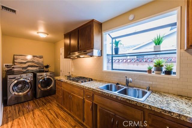 6279 Jackie Avenue Woodland Hills, CA 91367 - MLS #: SR18011658