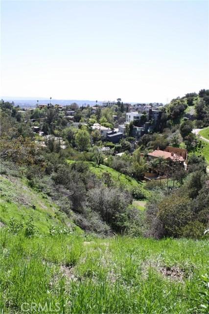 2745 Hargrave Drive, Los Angeles, CA 90068 Photo 1