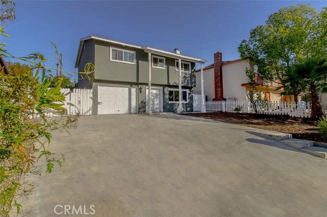 890 Vinton Court, Thousand Oaks CA: http://media.crmls.org/mediascn/3f5a9550-857a-4556-92b4-49d1d3617f5c.jpg