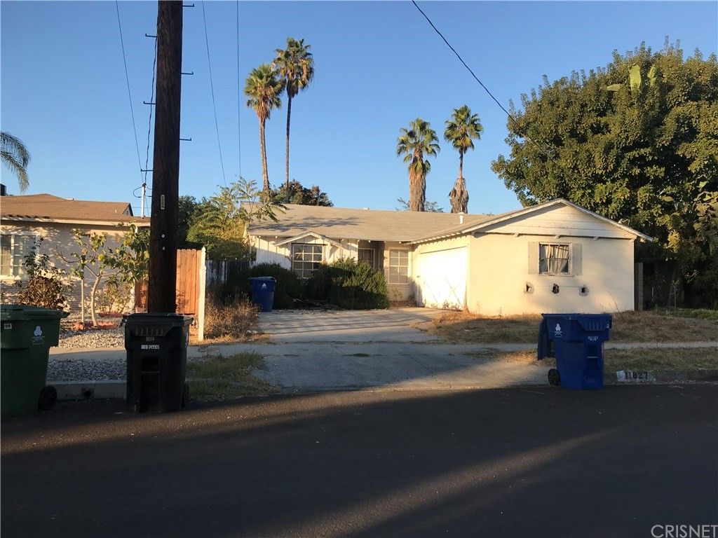 Photo of 11827 LEMAY Street, North Hollywood, CA 91606