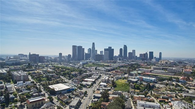 Commercial for Sale at 1525 Pizarro Street 1525 Pizarro Street Los Angeles, California 90026 United States