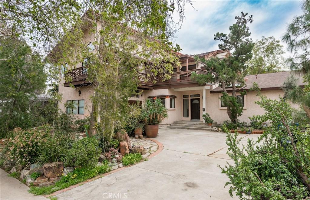16714 Bermuda Street, Granada Hills, CA 91344