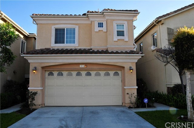 5950 Cypress Point Av, Long Beach, CA 90808 Photo 0
