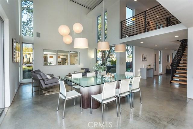 Single Family Home for Sale at 12504 Greene Avenue Mar Vista, California 90066 United States