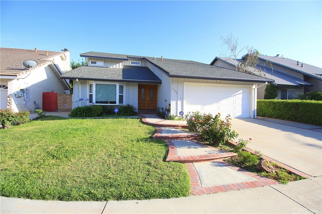 20608 SEPTO Street, Chatsworth, CA 91311
