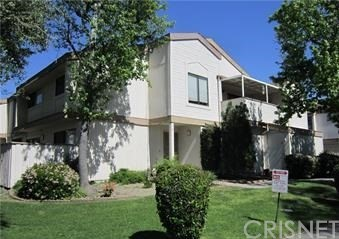 14075 Van Nuys Bl, Arleta, CA 91331 Photo