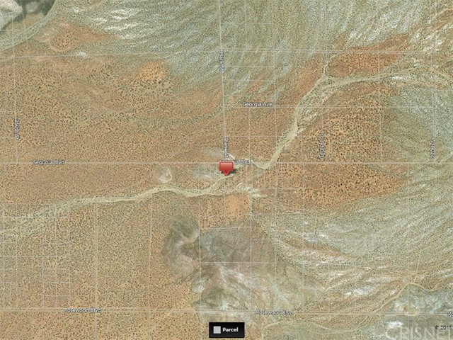 260 St. E Planet St. and Sequoia Boulevard, Boron CA: http://media.crmls.org/mediascn/3f7ae545-f1dd-4ab5-bd33-0851e30527dc.jpg