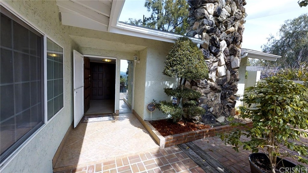 Property for sale at 22325 Napa Street, West Hills,  CA 91304