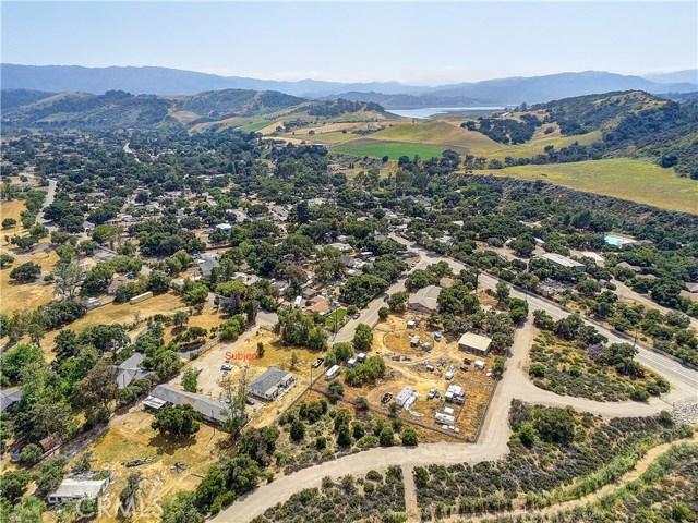 580 Riverside Rd, Oak View, CA 93022 Photo