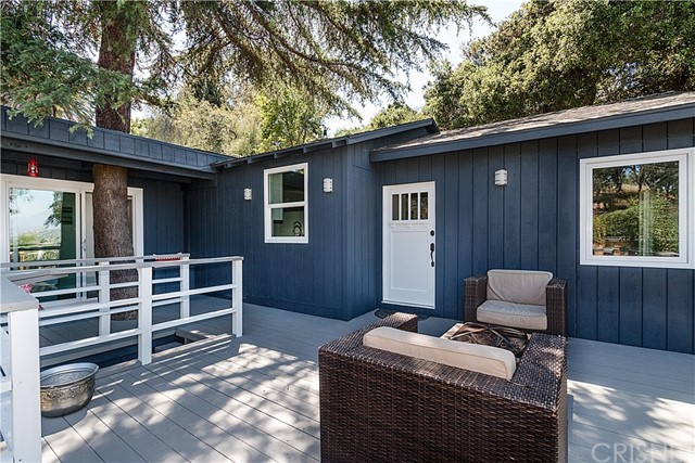 Single Family Home for Sale at 2323 Avon Street Los Angeles, California 90026 United States