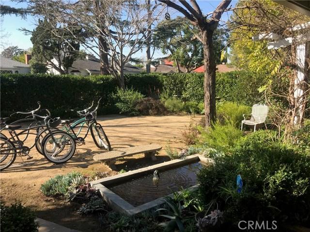 4554 Greenbush Avenue Sherman Oaks, CA 91423 - MLS #: SR18029067