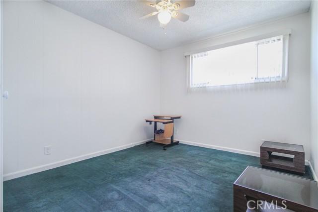 17234 Flanders Street, Granada Hills CA: http://media.crmls.org/mediascn/3fbdd2ca-0802-4ba1-bd83-279bc708b280.jpg