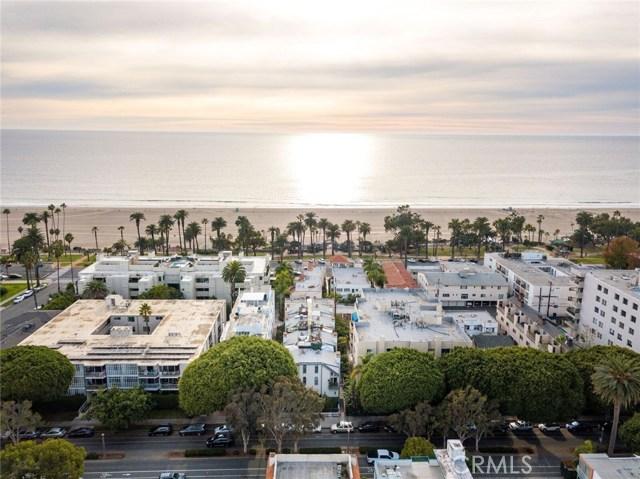 934 2nd St, Santa Monica, CA 90403 Photo 25