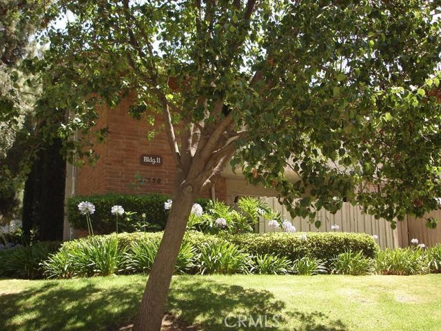31550 Agoura Road #1, Westlake Village, CA 91361