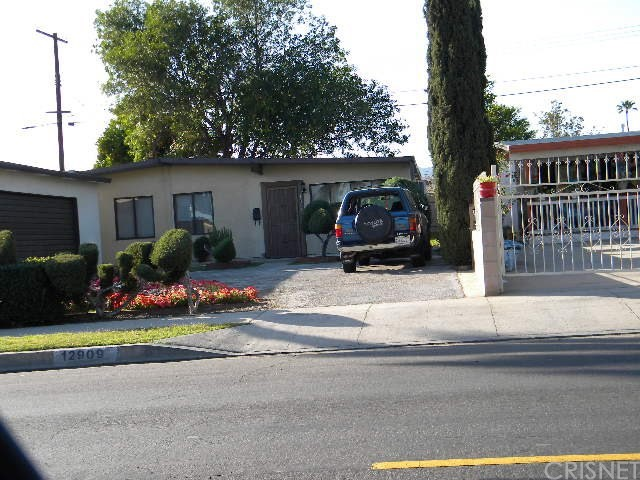 12909 Vaughn Street San Fernando, CA 91340 - MLS #: SR18172047