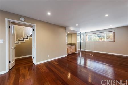 3731 Blue Canyon Drive Studio City, CA 91604 - MLS #: SR18112303