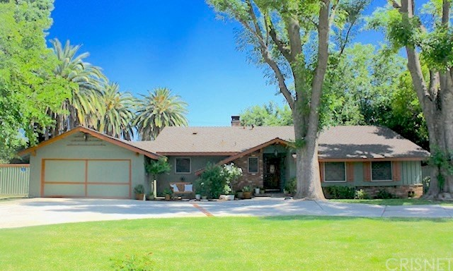 Photo of 22501 Gilmore Street, West Hills, CA 91307
