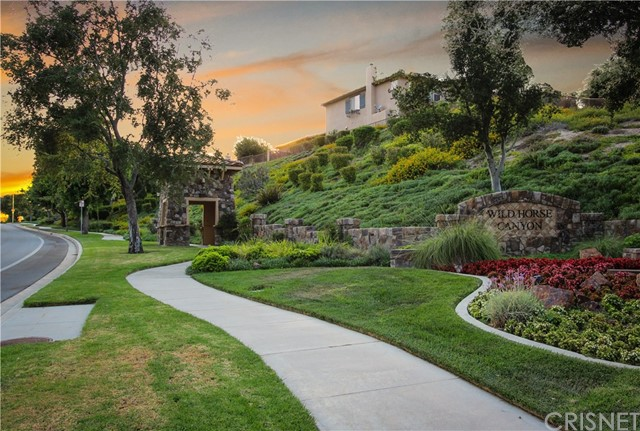 4477 Presidio Drive , CA 93063 is listed for sale as MLS Listing SR18192056