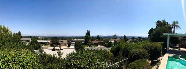 6764 Daryn Drive West Hills, CA 91307 - MLS #: SR18196292