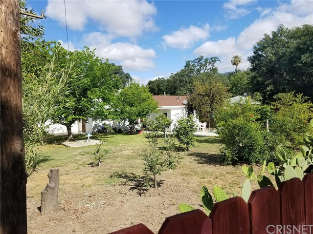112 Shady Lane Ojai, CA 93023 - MLS #: SR18127427