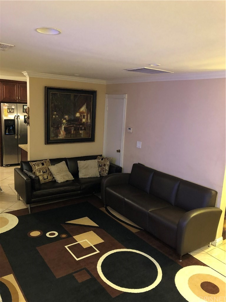 Photo of 17061 ROSCOE BOULEVARD #6, Northridge, CA 91325