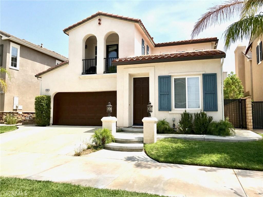 27942 ALTA VISTA Avenue, Valencia, CA 91355
