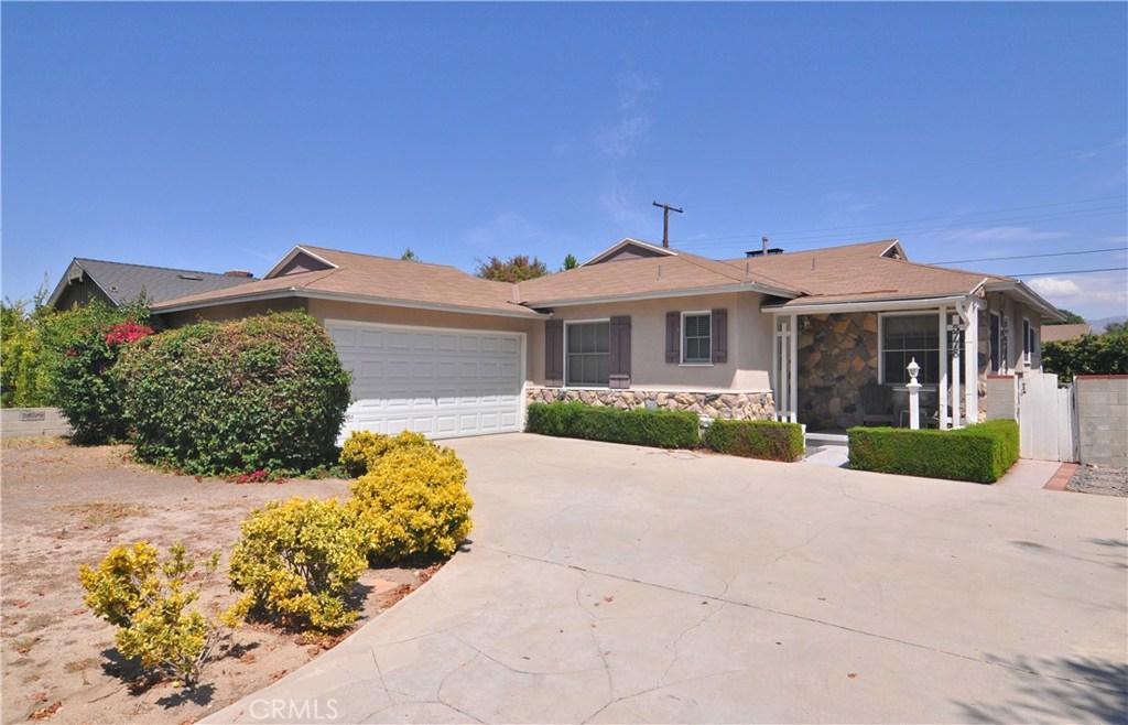 Photo of 5778 RADFORD AVENUE, North Hollywood, CA 91607