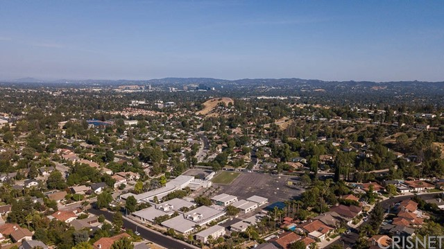 23780 Posey Lane West Hills, CA 91304 - MLS #: SR18171784