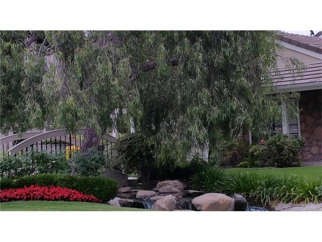 2916 SHADOW BROOK LANE, WESTLAKE VILLAGE, CA 91361  Photo 10