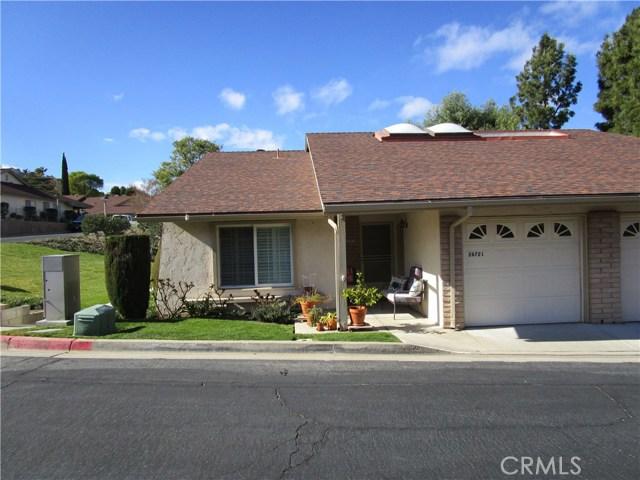 26721 Oak Garden Court, Newhall CA 91321