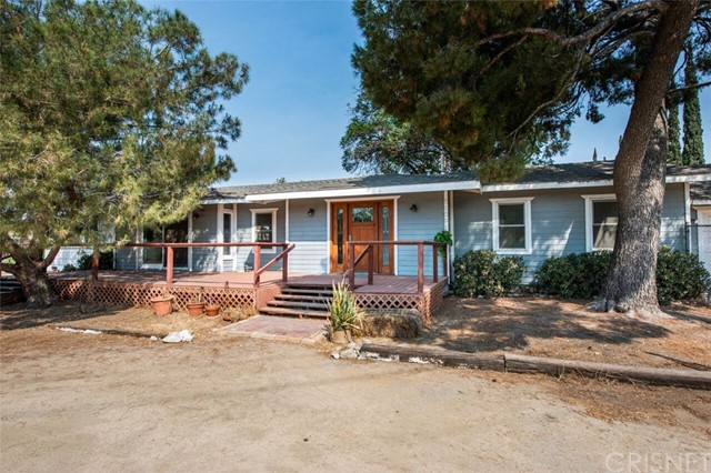 , CA  is listed for sale as MLS Listing SR18234339