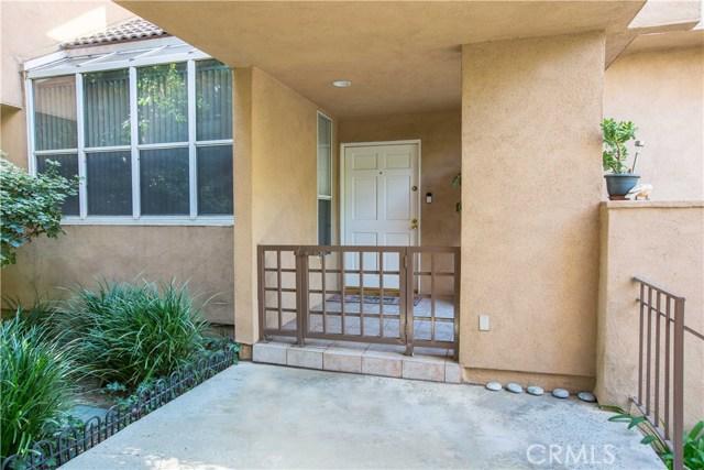 18730 Hatteras Street, 5, Tarzana, CA 91356