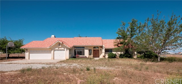 36091 Cheseboro Road Palmdale, CA 93552 is listed for sale as MLS Listing SR17052373