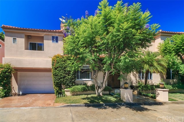 Additional photo for property listing at 16503  Esprit Lane 16503  Esprit Lane Encino, California 91436 United States