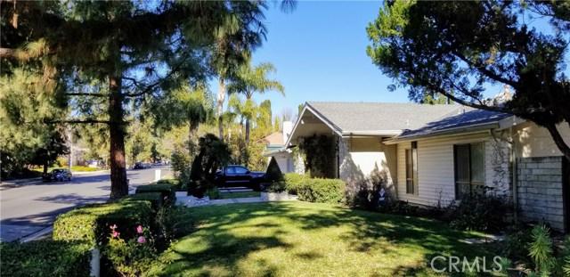 10720 Melvin Av, Northridge, CA 91326 Photo