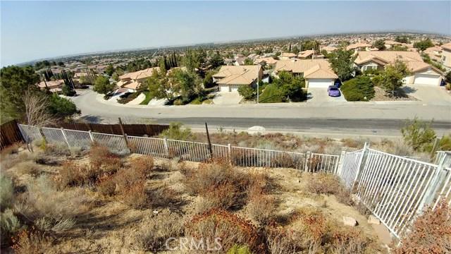 36438 Blacksmith Drive Palmdale, CA 93550 - MLS #: SR17162501